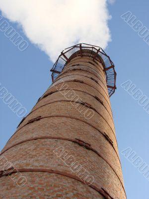 industrial tube