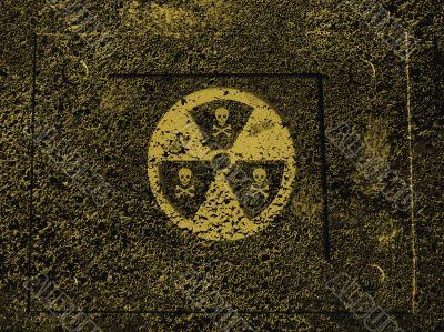 nuclear danger