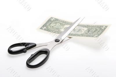 Symbol, Dollar jeopardized
