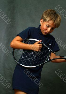 Sports - pleasure