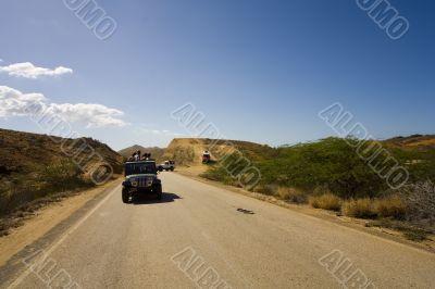 Road asphalt auto automobile