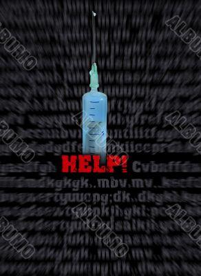 help aids