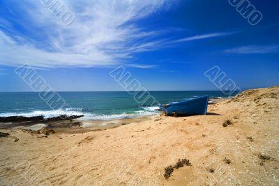 beach, ocean, sea, sand, sun, wind, waves