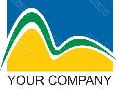 Rio logo company