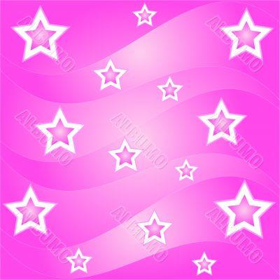 Star waves