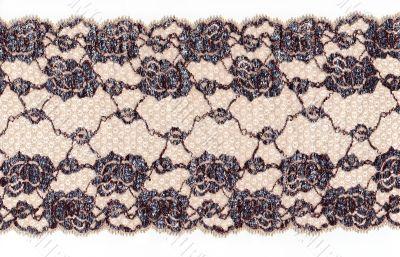 skin color lace