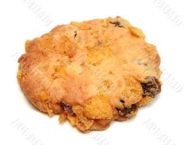 Biscuit temptation