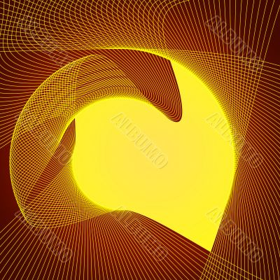 Background. Solar colours