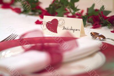 braeutigam 2 | bridegroom 2