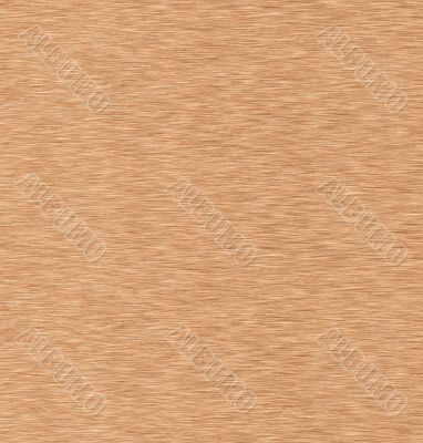 Abstract brown plywood