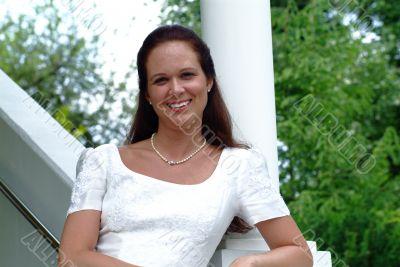 Braut | bride