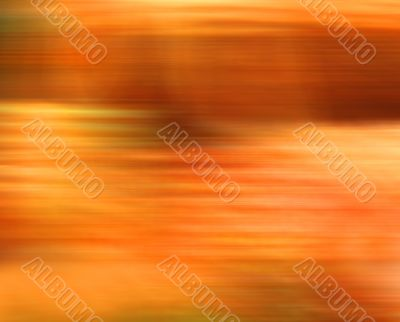 Abstract blur background 1