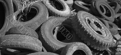 used wheels