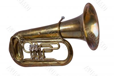 the tool musical instrument