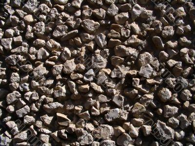 Gravel 2