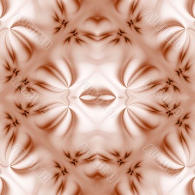 Light Brown Tile