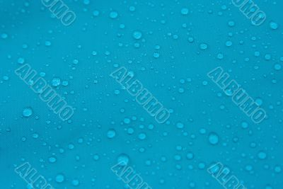 Water abstraction. Background. Texture.