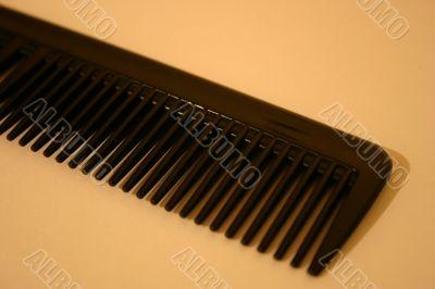 Barbers Comb