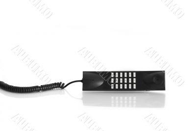 Handset phone