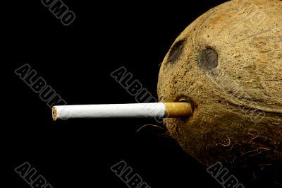 Let`s smoke