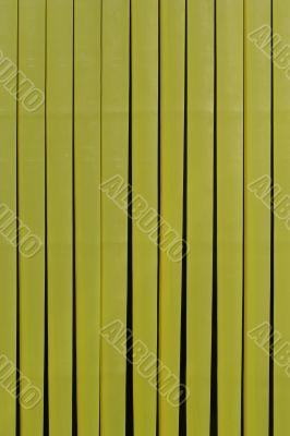 Curtain Stripes
