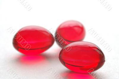Vitamins-E