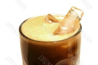 A Cola