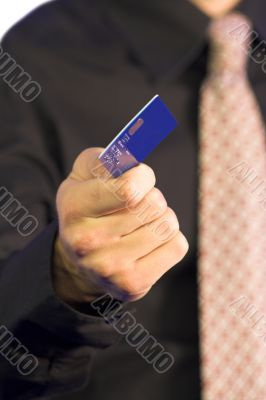 credit card payment 2