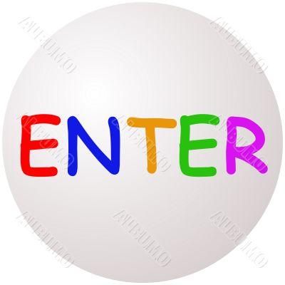 Enter Sphere
