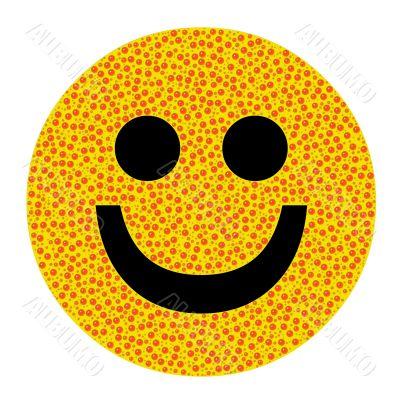 ill smiley