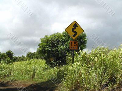 Need GPS