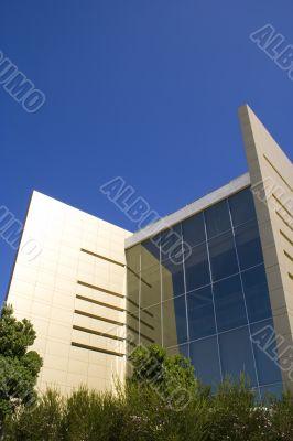 Business building 2