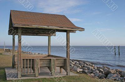 Coastal Shelter