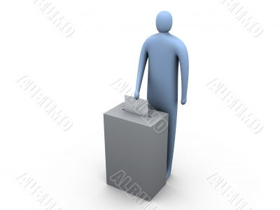 Voting #2