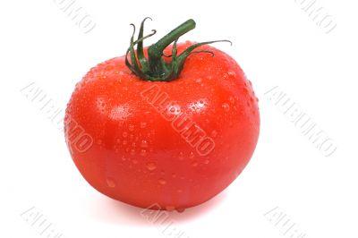 Delicious Vine Ripe Tomato