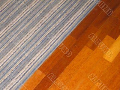 carpet parquet texture
