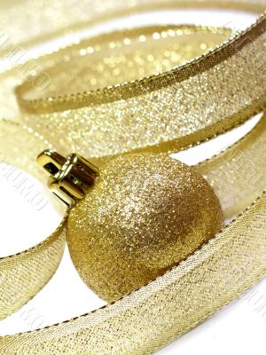 Christmas ornaments - 3