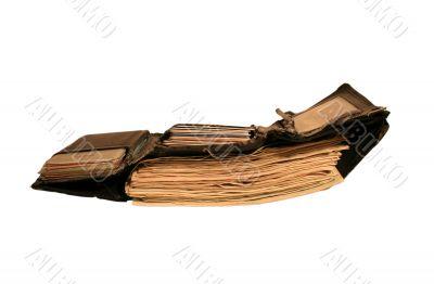 Loaded Wallet