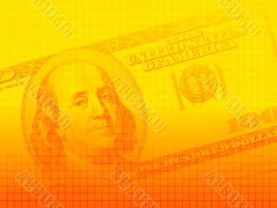 US dollar series 1