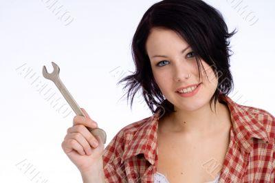 screw-wrench