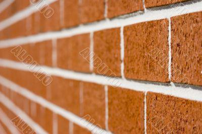 dissapearing bricks