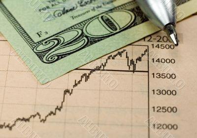Dollar Investing
