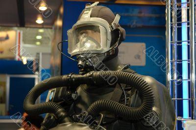 diving-suit