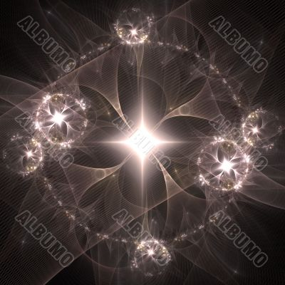 Flores Star