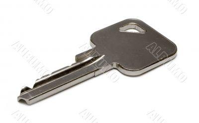 Single Apartment Key