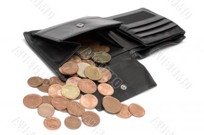 Cash Check