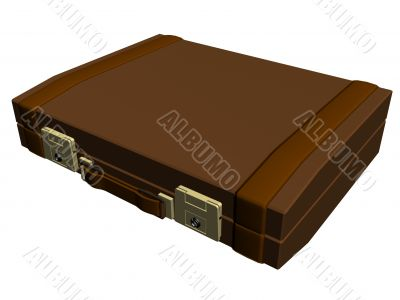 Brown executive usecase