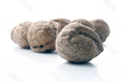 Nut Ingredient