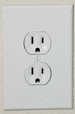 Modern Utility