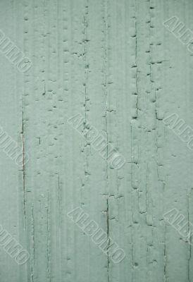 Weathered shingle background